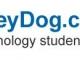 AlleyDog.com