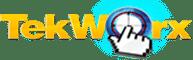 TekWorx Philippines