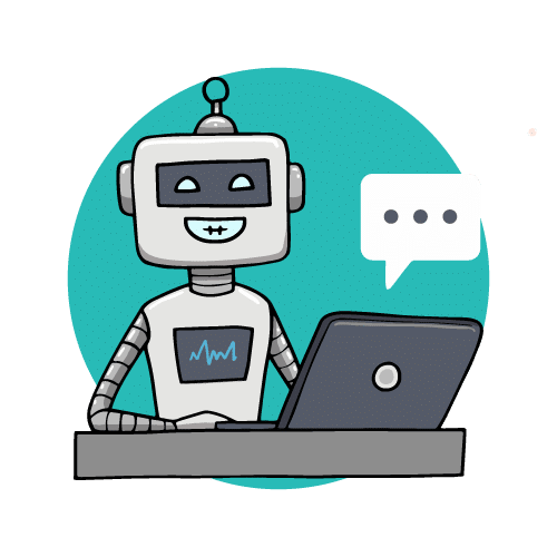 Facebook Messenger Bot Development