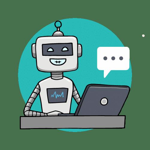 Facebook Messenger Bot Development