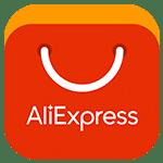 AliExpress_logo