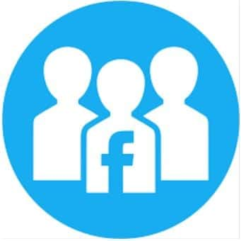 Smart Tips to Manage a Facebook Group