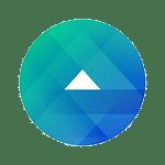 Facebook-Ads-Manager_logo
