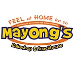 Mayong's-Bakeshop-and-Snackhouse