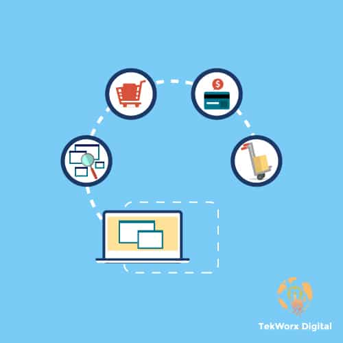 E-Commerce Introduction Philippines