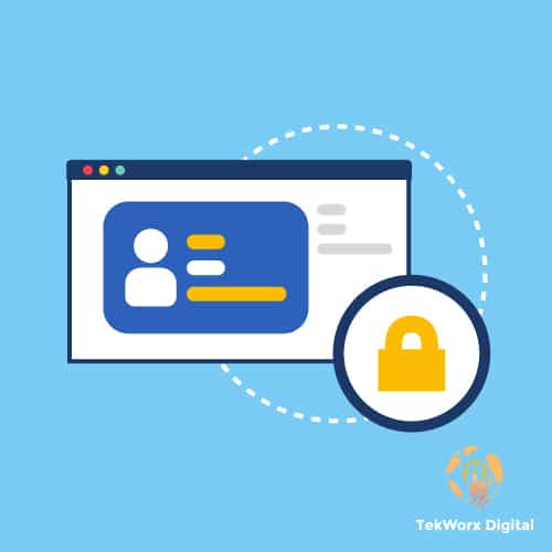 Consumer Protection and Data Privacy in Philippines E-Commerce Course