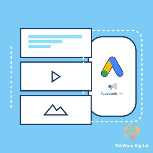 Protected: Search, Display, and Video Ads (Google Ads, Facebook Ads, Content Discovery)