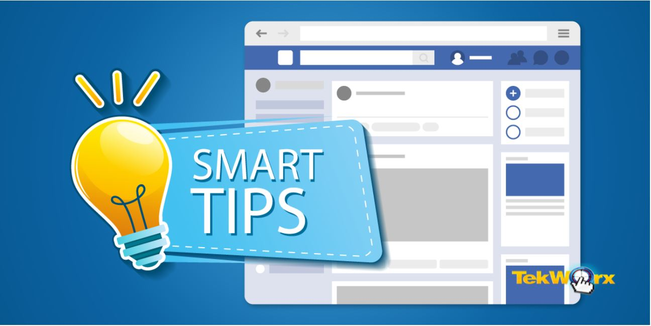 Smart Tips to Successfully Manage a Facebook Group