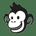 mobile-monkey_logo
