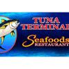 tuna-terminal-seafoods-restaurant