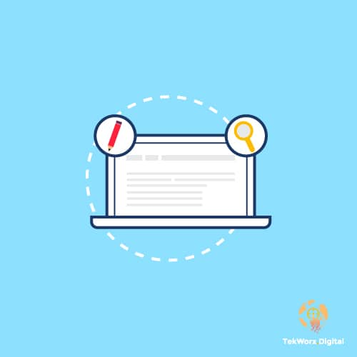 Learn the Best practices in Blogging and know the Important elements before Publishing a Blog in this Blogging for eCommerce course.