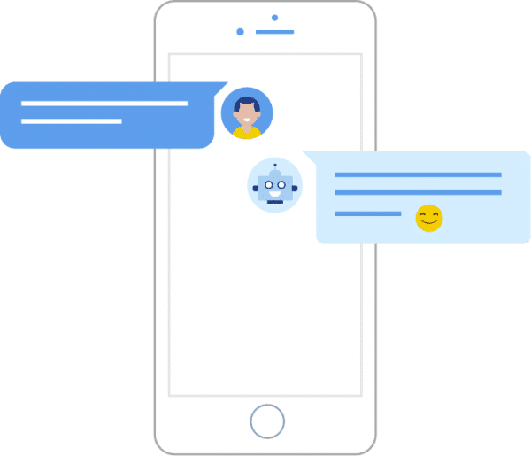 This Chatbot and CRM course teaches you how to do Chatbot Marketing, Messenger Automation, or simply Chat Marketing integrated to a CRM like HubSpot.