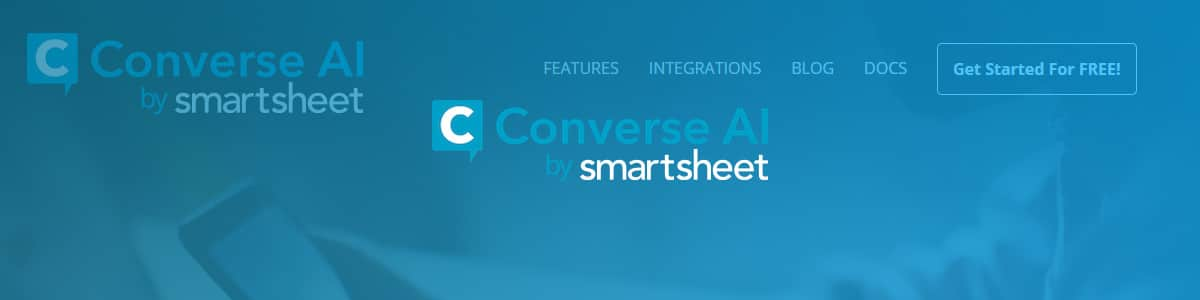 Converse AI