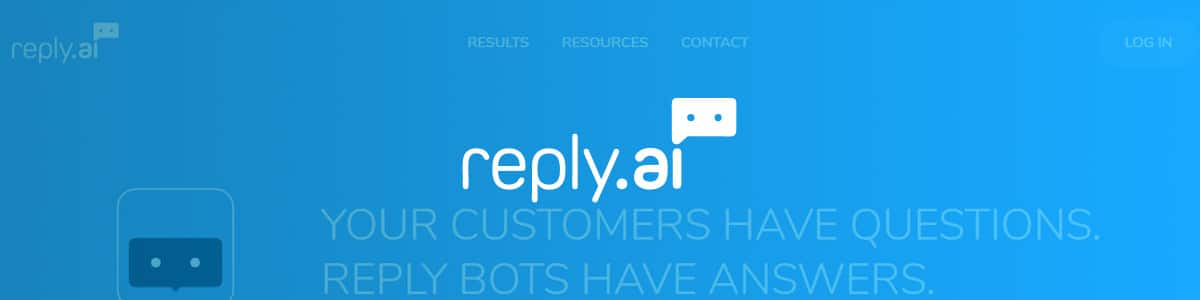 Reply.ai