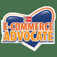 DigitalFilipino.com E-Commerce Advocate