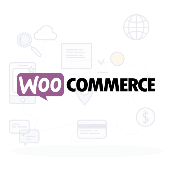WooCommerce 101 - Building an Online Store using WooCommerce