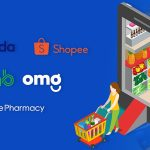 Cebu Online Groceries