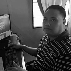 Digital agency based in Cebu City Philippines helping MSMEs do E-Commerce and execute Digital Marketing strategies that work!