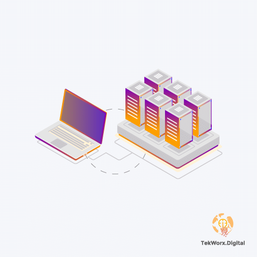 Our Web Hosting Renewal Elite Plan allows you to get started your E-Commerce website right away. Grab the offer and get 1-Year Domain Registration, 1-Year Web Hosting, and FREE SSL.