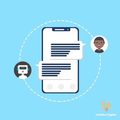 How to Build Your First Messenger Chatbot?