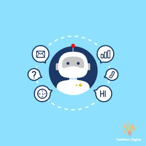 Leveraging-Chatbot